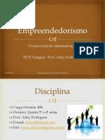 1.Teorias-da-Administracao.pdf
