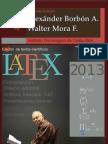 LaTeX_2013