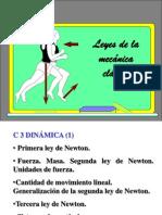 leyes_mecanica