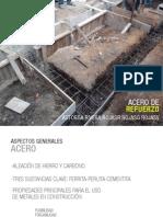 Acero Pres.pdf