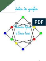 Modelos de grafos.docx