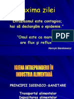 Igiena C5
