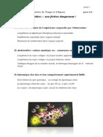 ANTIMATIERE-FICTION-SITE-21.pdf