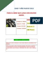 Bienvenidos+a+Rena+Ware+8+Junio2012 (2)
