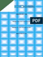 comandos-del-ddl-y-del-dml-liz.pdf