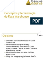 mbd403-gbrenes-dw02-conceptosyterminologadedatawarehouse-100617133310-phpapp02.ppt