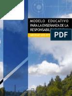 modeloeducativors (1)