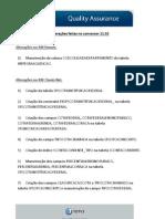 rmconversor_11.52