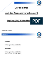 Oldtimer_Vortrag.ppt