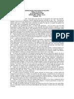 Reprovação Por Causa Da Palavra.pdf