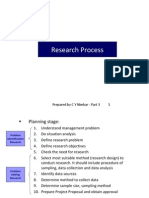 3. Research Process