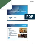 2012 Gerenciamento de risco em túneis com tuneladoras.pdf