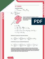 energia_del_cuerpo_rigido.pdf