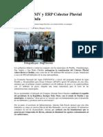 20-02-2013 Sexenio - Entregan RMV y ERP Colector Pluvial Atlaco.pdf