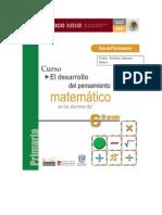 productos matematicas.doc