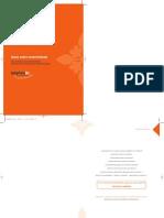motivos para emprender.pdf