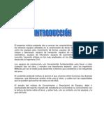 Conocimiento_y_descripcion_Equipo.pdf