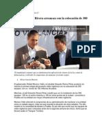 21-02-2013 Diario Cambio - Moreno Valle y Rivera arrancan con la colocación de 300 cámaras .pdf
