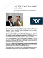21-02-2013 Sexenio - Critica Moreno Valle fórmula para asignar recursos a municipios.pdf