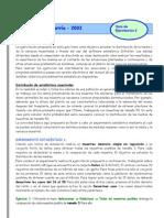 practicoinfostat02-2003