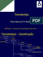 Trematoides_2011