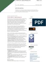 seguridadit.blogspot.com_2010_02_forefront-tmg-2010-capa.pdf