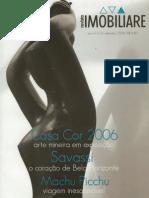 Revista Imobiliare - Monte Carlo