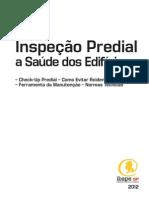 Cartilha-IBAPESP