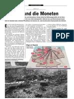 Spiegel Artikel 1994 Hilmer