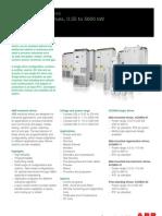 ACS800_single_drives_flyer_EN_REV G.pdf