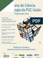 Caderno_Programação_internetCIenciaTecnologia