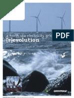 doc1_offshore-fr.pdf