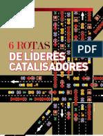 6rotasdeLiderescatalisadores782010