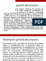 Presentacion Caso 5b