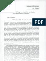 65176565.pdf