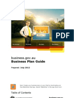 BusinessPlanGuide.doc
