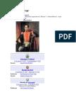 biografia de simon bolivar.docx