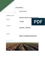 Texto Paralelo_final_econservacion de Suelos