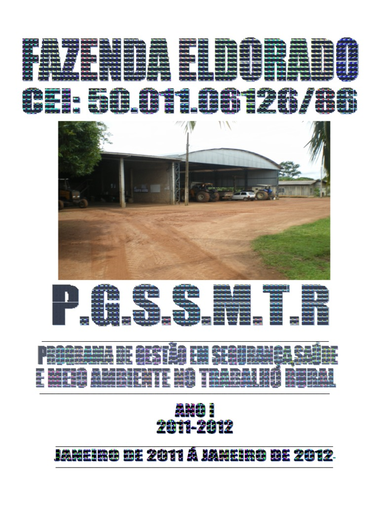 p.g.s.s.m.t.r 2011 2012 Fazenda Eldorado 1ed824ef14