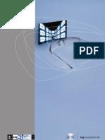 spec_manual_engl.pdf