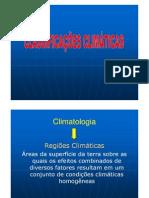 CLASSIFICAÇÃO_CLIMÁTICA_