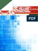 Mh Rmi Review 11