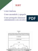 Conceptos básicos sobre IGBT.pdf