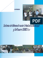 Manual de Administracion Tributaria