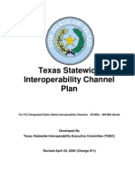 Texas_Statewide_Interoperability_Channel_Plan[1].pdf