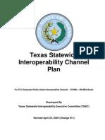 Texas_Statewide_Interoperability_Channel_Plan[1].pdf