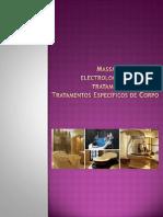 Corpo Manualdeprocedimentosterico Praticos 111010063347 Phpapp02