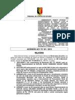 02718_10_Decisao_roliveira_AC1-TC.pdf