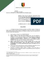 Proc_02268_08_226808pm_santa_luzia07_ok.doc.pdf