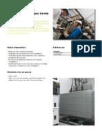 Audit d Installation Isolement de Votre Installation Electrique Basse Tension